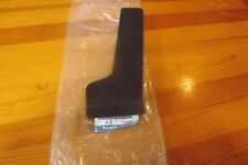 MAZDA RX3 RX4 ROTARY ACCELERATOR PEDAL BRAND NEW AND GENUINE