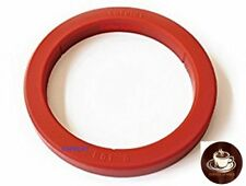 Group Seal 8mm for Expobar Espresso Coffee Machines