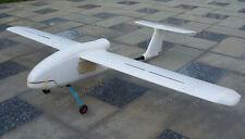 New 2015 Skywalker 1830 1830mm FPV Plane