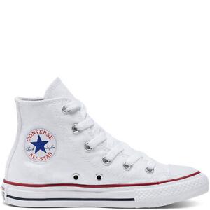 scarpe converse basse bambina