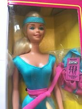 Great Shape Barbie No. 7025 NIB - Never Opened in Excellent Condition