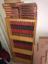 51 Livres Collection Jules Vernes