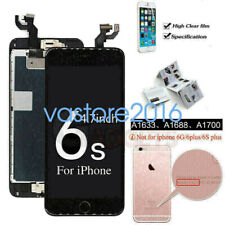 For iPhone 6 6S 7 Touch Screen Digitizer LCD Display Assembly Replacement Hot A+