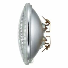 Philips 415257 Landscape 36 Watt PAR36 Flood Light Multi-Purpose Base Light Bulb