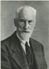 Lucien Cuénot Vintage silver print,Lucien Cuénot, né le 21 octobre 1866 à Pari
