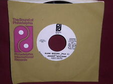 """Solomon Burke """"That Lucky Old Sun/How Big a Fool(Can a Fool Be)"""" 45"""