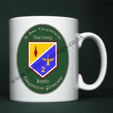 2 Air Defence Battery, Irish Defence Forces - Mug