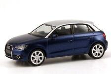 Herpa Auto-& Verkehrsmodelle für Audi