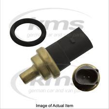Sensor de Temperatura del Refrigerante del agua anticongelante remitente MK3 FEBI BILSTEIN 29318 Superior G