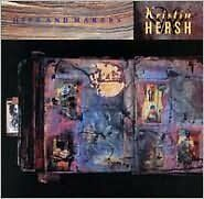 KRISTIN HERSH : HIPS & MAKERS (CD) sealed