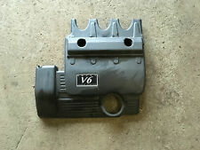 MG Rover 75 ZT V6  engine cover LBH000120