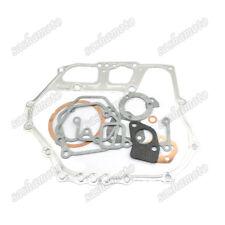 Gasket Kit For Chinese 186 F 186F Diesel Engine Yanmar L100 Diesel Engine Motor