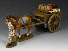 FOB-S02 Refugees On The Road by King and Country