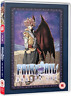 Fairy Tail: Dragon Cry - Standard Dvd DVD NUOVO