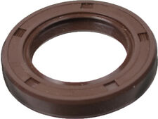 Engine Timing Cover Seal Front SKF 12756