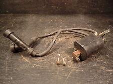1978 HONDA CB750 BRAKE SIDE COIL