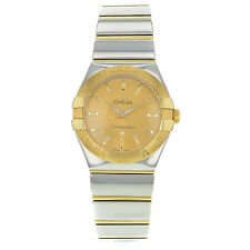 Women's Watches OMEGA
