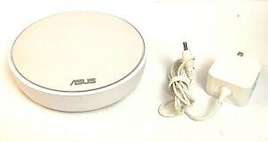 Asus Lyra Mesh WLAN WIFI MAP-AC2200  AC2200 Tri-Band Router - Used