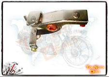 Vintage Vespa New Point -For V50- 90-100- Primvera- Gt- Super- Sprint Models-UK