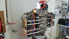 Lycoming engine Io-360-A3B6D