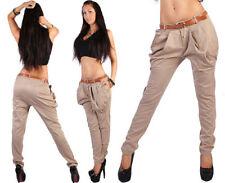 Jeans da donna Boyfriend bassi