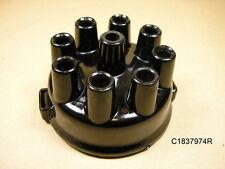 1935 1954 Pontiac 8 cylinder Distributor Cap, C1837974RP