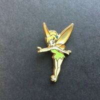 12 Months of Magic - Tinker Bell - Disney Pin 9621