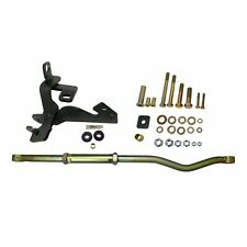 FITS 94-02 ONLY DODGE RAM CUMMINS DIESEL BD ADJUSTABLE TRACK BAR..