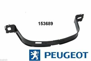 Sangle de Réservoir de Carburant Peugeot 206 Véritable OE 153689