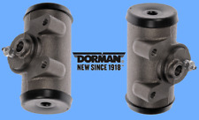 Set 2 Rear Drum Brake Wheel Cylinders L/R Replace Dodge OEM# 1192063 Expedited