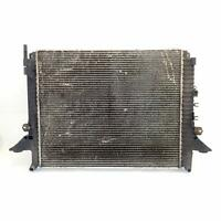 Coolant Radiator PCC500102 (Ref.987) Land Rover Discovery 3 2.7 TDV6
