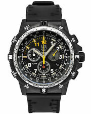 Luminox Recon Chronograph Alarm Quartz Men's Watch XL.8841.KM.SEF !BLACK FRIDAY!