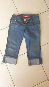 Damenhose Miss Sixty Jeans