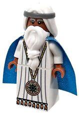 The Lego Movie Loose Vitruvius Minifigure (Loose)