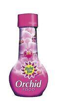Bayer 79303157 Baby Bio Orchid Food 175ml