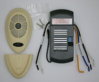 Allen And Roth Ceiling Fan Remote Ebay