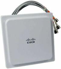 Cisco Aironet Dual Band Omni Ceiling Antenna AIR-ANT2524V4C-R