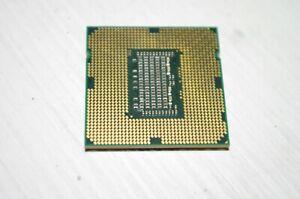 Intel Xeon X3460 Quad-Core CPU 2.80Ghz/8M SLBJK X3460 Socket 1156 CPU