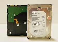 SEAGATE ARCHIVE HDD 8TB 5.9K 128MB SATA III 3.5'' ST8000AS0002