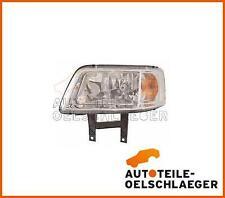 Scheinwerfer links VW T5 Bj. 03-09 (H4)