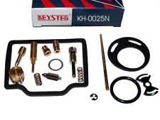 """Keyster Vergaser Rep.-Satz """"CB 100 K1"""" - Keyster Carburetor Parts """"CB 100 K1"""""""