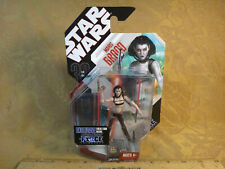 Star Wars 30th Anniversary The Force Unleashed Maris Brood Figure