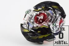 TAKARA TOMY Beyblade BURST B87 Random Booster 7 Blaze Ragnaruk.N.L -ThePortal0