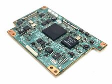 Sony PMW-EX3 EX3 Replacement Part TX-129 TX129 Board Genuine Sony