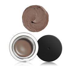 e.l.f. Lock On Liner and Brow Cream - Light Brown (3 Pack)