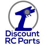 Discount RC Parts