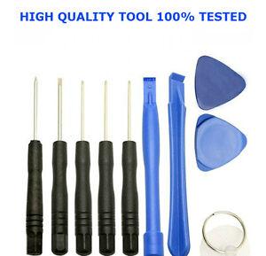 Repair Tools Opening Open Tool Kit Set HTC One M7 M8 M9 Mini M4 2 M5 Nexus 5