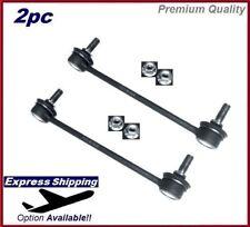 Rear Sway Stabilizer Bar Link SET For Toyota MR2 SPYDER Verona K750167