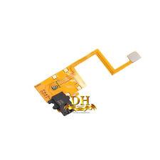 Flex Cable Ribbon For Microsoft Lumia 950 Nokia Headphone Audio Jack Connector
