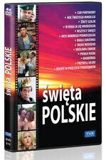 Barborka (DVD) Maciej Pieprzyca (Shipping Wordwide) Polish film